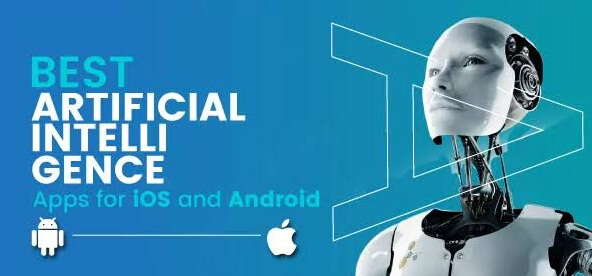 Artificial Intelligence Apps