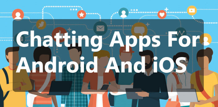 Chatting Apps