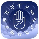 Horoscope and Palm Reader