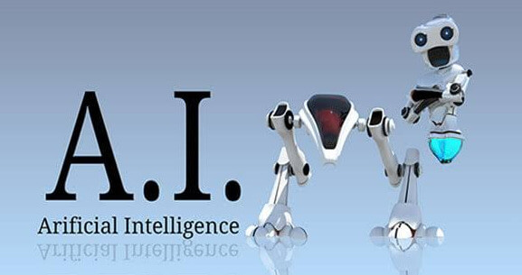 Best 12 Artificial Intelligence Apps For Android And iOS