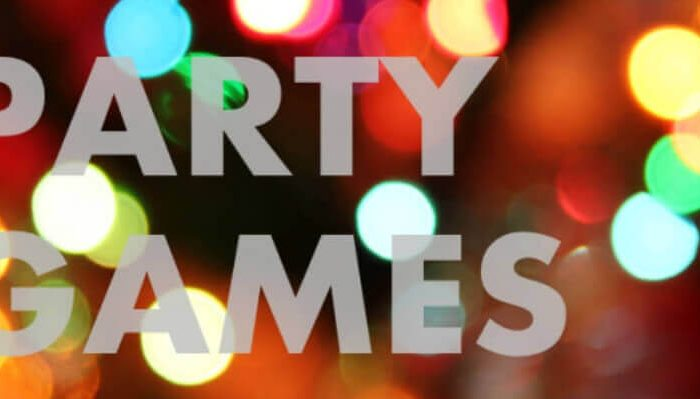 Top 15 Party Game Apps For Android And iOS