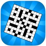 Astraware Crosswords