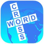 Crossword by AppyNation