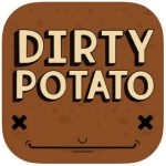 Dirty Potato