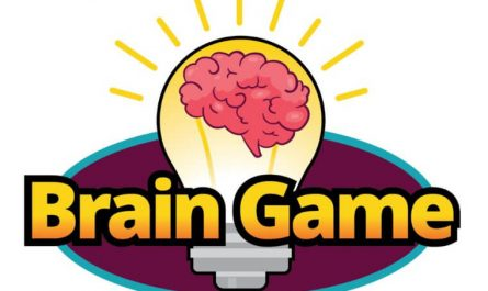 Best Brain Game Apps
