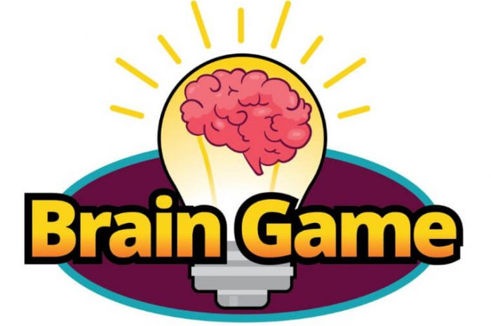 Best 12 Brain Game Apps For Android And iOS