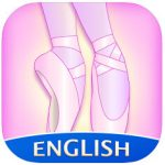 Dance Amino for Dancers