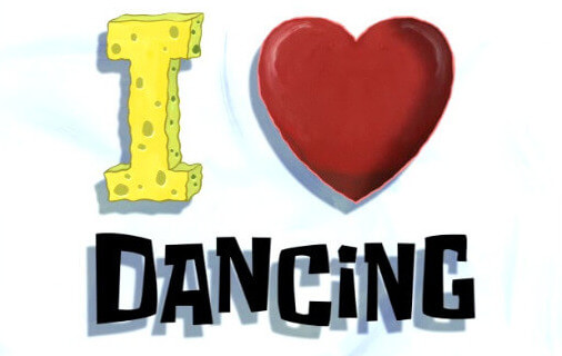 Best 15 Dancing Apps For Android And iOS