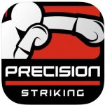 Precision Boxing Coach